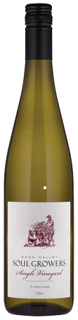 2019 Single Vineyard Riesling Sold Out