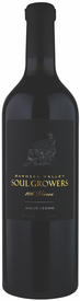 Sold Out 2017 106 Vines Mourvedre